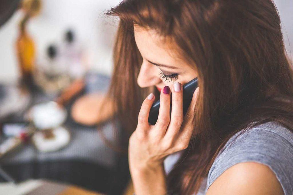 Komunikace, otevřenost a upřímnost